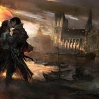 Assassin's Creed Unity l'expo Arludik Lightningamer (16)