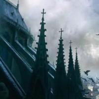 Assassin's Creed Unity l'expo Arludik Lightningamer (15)