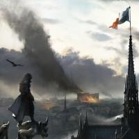 Assassin's Creed Unity l'expo Arludik Lightningamer (04)