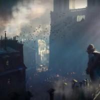 Assassin's Creed Unity l'expo Arludik Lightningamer (02)