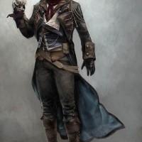 Assassin's Creed Unity l'expo Arludik Lightningamer (17)