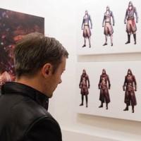 Assassin's Creed Unity l'expo Arludik Lightningamer (13)