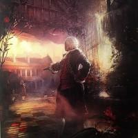 Assassin's Creed Unity l'expo Arludik Lightningamer (11)