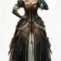 Assassin's Creed Unity l'expo Arludik Lightningamer (09)