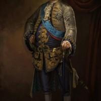 Assassin's Creed Unity l'expo Arludik Lightningamer (07)
