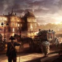 Assassin's Creed Unity l'expo Arludik Lightningamer (05)