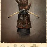 Assassin's Creed Unity l'expo Arludik Lightningamer (19)