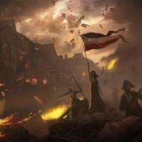 Assassin's Creed Unity l'expo Arludik Lightningamer (18)
