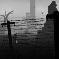 Black The Fall lightningamer (04)