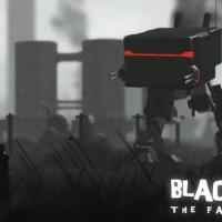 Black The Fall lightningamer (02)