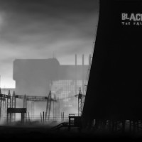 Black The Fall lightningamer (07)