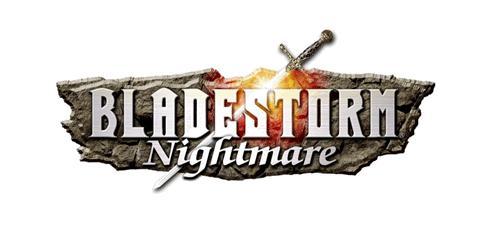 Bladestorm Nightmare titre