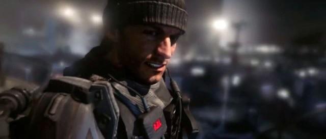 CUsersuserDesktopCall-of-Duty-Advanced-Warfare-Reveal-7