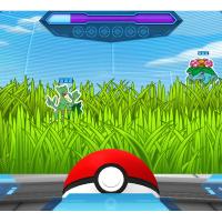 Camp Pokémon 3