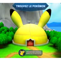 Camp Pokémon 4