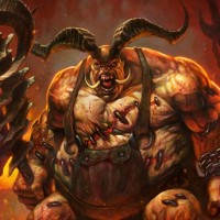 Diablo 3 boucher