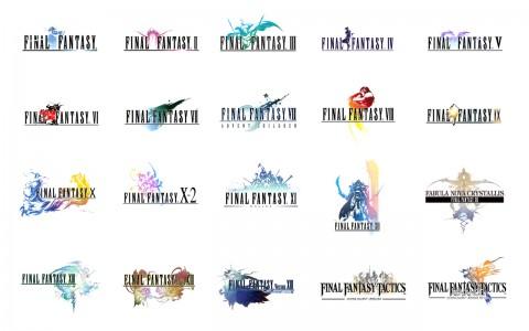 Final_Fantasy_saga