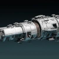 Fractured Space lightningamer (03)