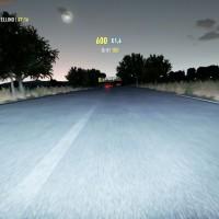Forza Horizon 2 vue avant
