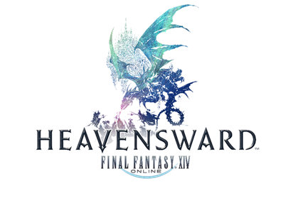 Heavensward de Final Fantasy XIV