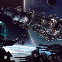 Fractured Space lightningamer (02)