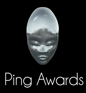 Les Ping Awards 2014 1