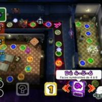 Mario Party 9 plateau