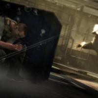 Max Payne 3 Gunfight 3