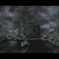 Pandora's Tower La brèche