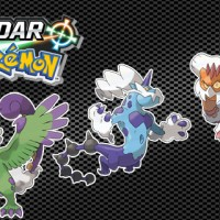 Pokemon RAdar LightninGamer (01)