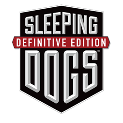 SLEEPING DOGS  DEFINITIVE EDITION titre