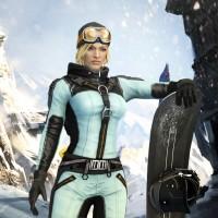 Jeux PS Plus décembre LightninGamer (03)
