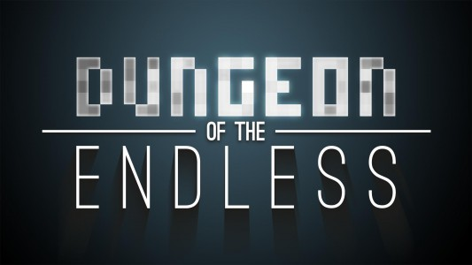 Dungeon of the Endless Titre
