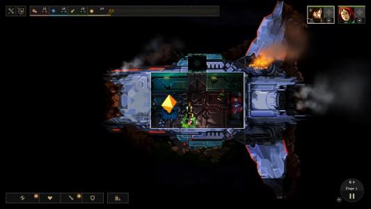 Test Dungeon of the Endless Lightningamer (03)