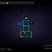 Test Dungeon of the Endless Lightningamer (04)