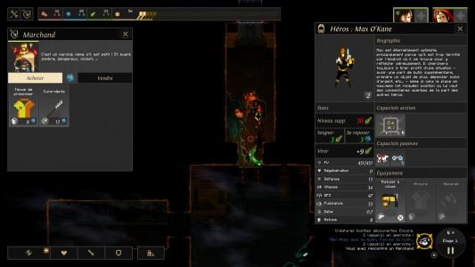 Test Dungeon of the Endless Lightningamer (05)
