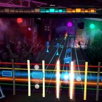 Rocksmith note musique
