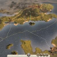 Test Total War Rome II Emperor Edition Lightningamer (02)