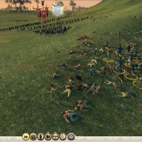 Test Total War Rome II Emperor Edition Lightningamer (06)