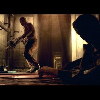The Evil Within_20141016133139