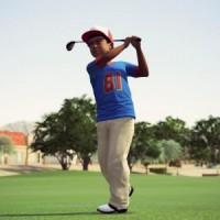 Tiger Woods PGA Tour 13 Gameplay 3