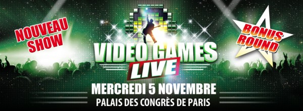 Video Games Live 2014