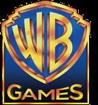 logo warner bros interactive