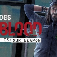 Watch-Dogs-DLC-BadBlood-Lightningamer