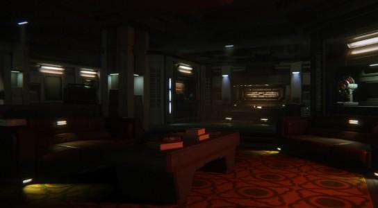 alien-isolation-DLC-corporate-lockdown-Lightningamer (02)