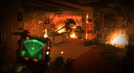 alien-isolation-DLC-corporate-lockdown-Lightningamer