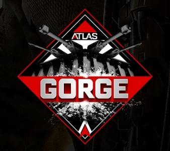 atlas gorge Call of Duty  Advanced Warfare