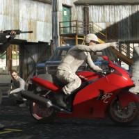 gta-online-grand-theft-auto-5
