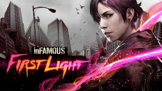 inFAMOUS™ First Light_20141004220929