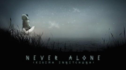 never-alone-Game-Lightningamer